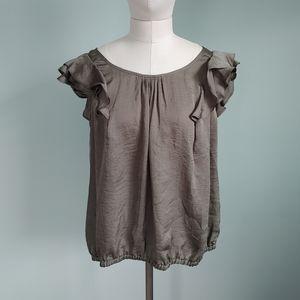 🔥3/$25 | Violet & Claire | blouse